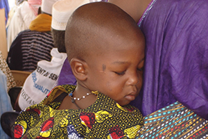 impact_maternal_child_health